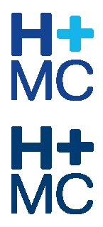 Haaglanden MC